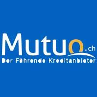 Mutuo AG Kredit